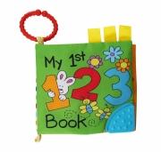 Bondigo - Bondigo İlk Eğitici Kitabım Sayılar
