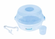 Weewell - Weewell WSB100 Mikrodalga Buhar Sterilizatörü