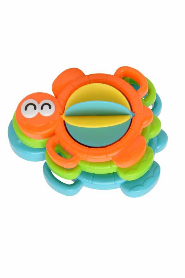 Bondigo - Bondigo Banyo Arkadaşım Kaplumbağa